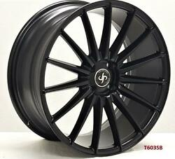 17and039and039 Wheels For Mini Cooper S 2002-14 4x100 17x7.5