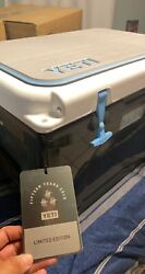 Yeti Xv Year Anniversary Cooler Sold Out