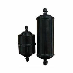 Mastercool Air Compressor Replacement Part Black Comfortable Tool Great Product