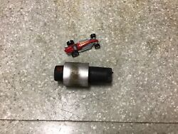 Omc Outboard 60 Degree 150/175 H.p. Motor Mount Part 0434613,0435602,0436855.