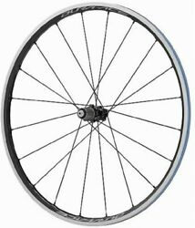 Shimano Dura-ace Wh-r9100-c24-cl Clincher Rear Only Wheel Back 700inch
