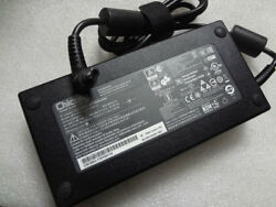 New Original 19.5v 11.8a 230w For Clevo Pa71es Pa71es-g I7-8750h Chicony Charger