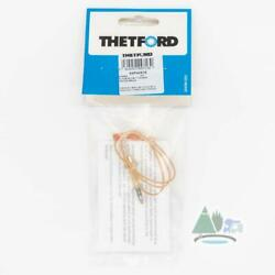 Thetford Spare Hob Thermocouple For Aspire Argent Cocina Cookers Sspa0676