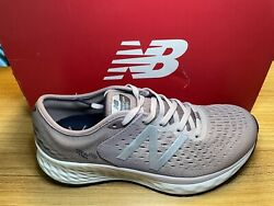 Women's New Balance 1080 V9 Size 8.5 Wide Cashmere/pigment W1080cp9 98 Life