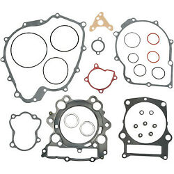 Moose Racing Complete Motor Gasket Kit For Grizzly 660/rhino 660 0934-0433