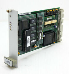 Krones 2-098-82-200-2 2098822002 Controller Card -used-