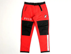 Polo Winter Stadium Collection 1992 Pants Trousers L Sizes Waist 92