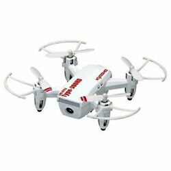 Kyosho Egg Live Style Type-300hd Toy Drone Ts050 4548565383276 Drone