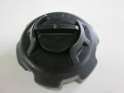 Moeller Fuel Gas Tank Cap 3 And 6 And 12 And 18 Gallon Portable Fuel Gas Tank Cap