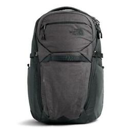 The Surge 31l,15' Laptop Backpack Dark Gray