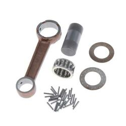 Spare Parts Boat Engine Connecting Rod For Yamaha 60hp 70hp Outboard Motor