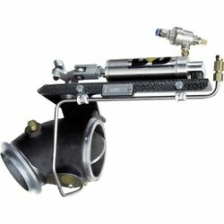 Bd Diesel Performance 2023138 Exhaust Brake - Air/turbo Mount For Dodge New