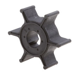 Water Pump Replacement Impeller Part Fit For Yamaha F4 4-stroke 4hp