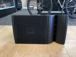 Jbl Vrx932lap 12 Powered 2 Way Line Array Speaker - Local Pickup Only