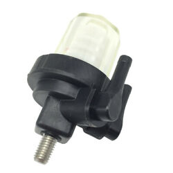 Inline , Replacement For Yamaha 9.9hp 15hp 25hp 30hp 40hp Outboard Boat Engines