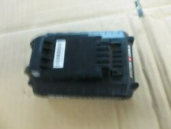 Porter Cable Pcc681l 20v Lithium-ion 1.3ah Battery
