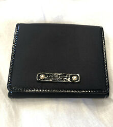 Kate Spade NY Vintage Wallet EUC Gifted In The Early 2000#x27;s Beautiful $25.00