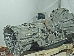 Automatic Transmission 4wd Fits 07 Pathfinder 5750197