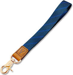 Wrist Lanyard Key Chain Wristlet Strap Keychain Holder with Lobster Clasp amp; for $7.60