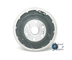 New Lycoming Aircraft Engine Support Assy-starter Ring Gear Pn 78487 With 8130-3