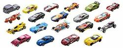 Hot Wheels 20 Car Pack H7045 From Japan