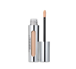 Il Makiage Iand039m Flawless Multi-use Perfecting Concealer - 7 Ml / 0.23 Fl