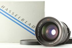 【 Top Mint 】 Hasselblad Carl Zeiss T Distagon Fe 50mm F/2.8 From Japan 764