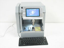 Vip Engraving Ce-1000 Pet Name Id Information Tag Engraver Machine Dog And Cat