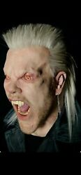 The Lost Boys David Silicone Life Size Bust 11 Movie Prop