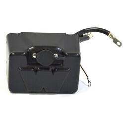 36941 Warn 36941 Winch Accessory Replacement 12 Volt Hoist Control Pack