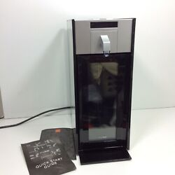Skybar Wine Preservation System Chill And Pour Fridge Cooler One Bottle Wp0550