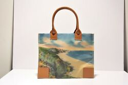 Brand new large Tory Burch quot;Ellaquot; style tote bags for women. Great for everyday. $65.00