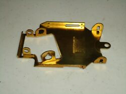 1/32 Ajand039s Super 80 Brass Anglewinder Womp Type Chassis Nos
