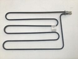 Vintage 484600 Thermador Grill Heating Element Tmh45 14-19-264