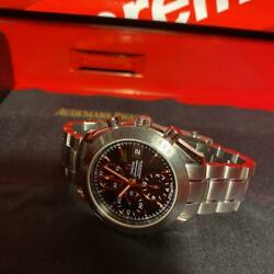 Omega Speedmaster Date Japan Limited Edition 2000 Pcs Free Shipping