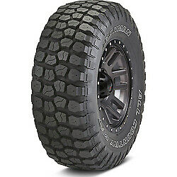 35x12.50r18/12 128q Iron All Country M/t Tire