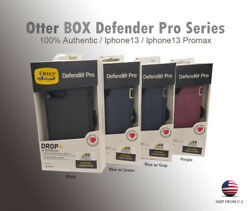 Otterbox - Original New Defender Pro Series For Iphone 13 / Iphone 13 Pro Max