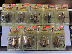 Ultimate Soldier Xd Wwii Ardennes Infantry Imperial Marines Lot