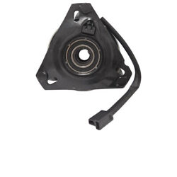New Pto Clutch Fits John Deere 325 335 345 Lawn Tractor 5.315 Pulley Am108601