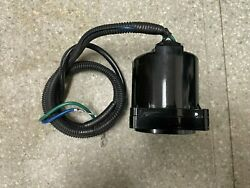 Evinrude / Johnson Outboard, Power Trim Motor Assembly, P5030830