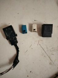 Used Oem Relays For 2004 Yamaha. V Star 650. All Work