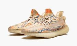 Sizes 4.5-13 Yeezy Boost 350 V2 Mx Oat Gw3773 100 Authentic Free Shipping