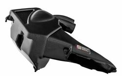 2660 15020 Sflo Carbon Intake Fits/for Audi C7 S6 / S7