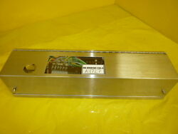 Lam Research 853-013610-001-c Solenoid Tray Assembly 4420 Etcher Used Working