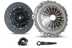 HD CLUTCH KIT SET FOR 01 04 MINI COOPER 1.6L 5 SPEED TO 7 2004 $83.94