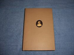 Meet General Grant By W. E. Woodward/1st Ed/hc/biography/military/u.s.