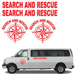 Sar Search And