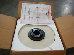 New Browning Torq Gard Tg 800 Bore Overload Clutch 4000/8000 In-lbs