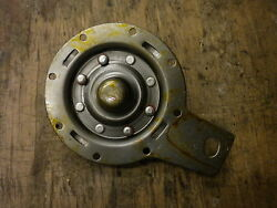 Jeep Mb/gpw Nos Complete Starter End Cover G-503