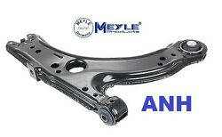 Meyle Brand Front Lower Control Arm Beetle Golf Jetta A4 Chassi